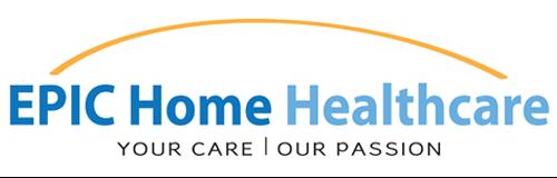 EPIC Home Healthcare